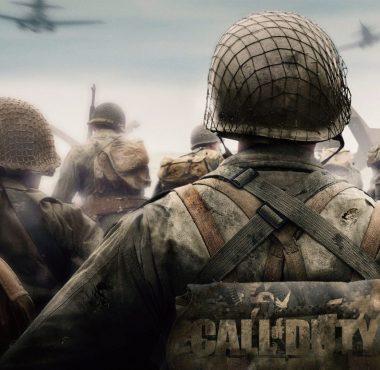 UnitedBase Call of Duty cup