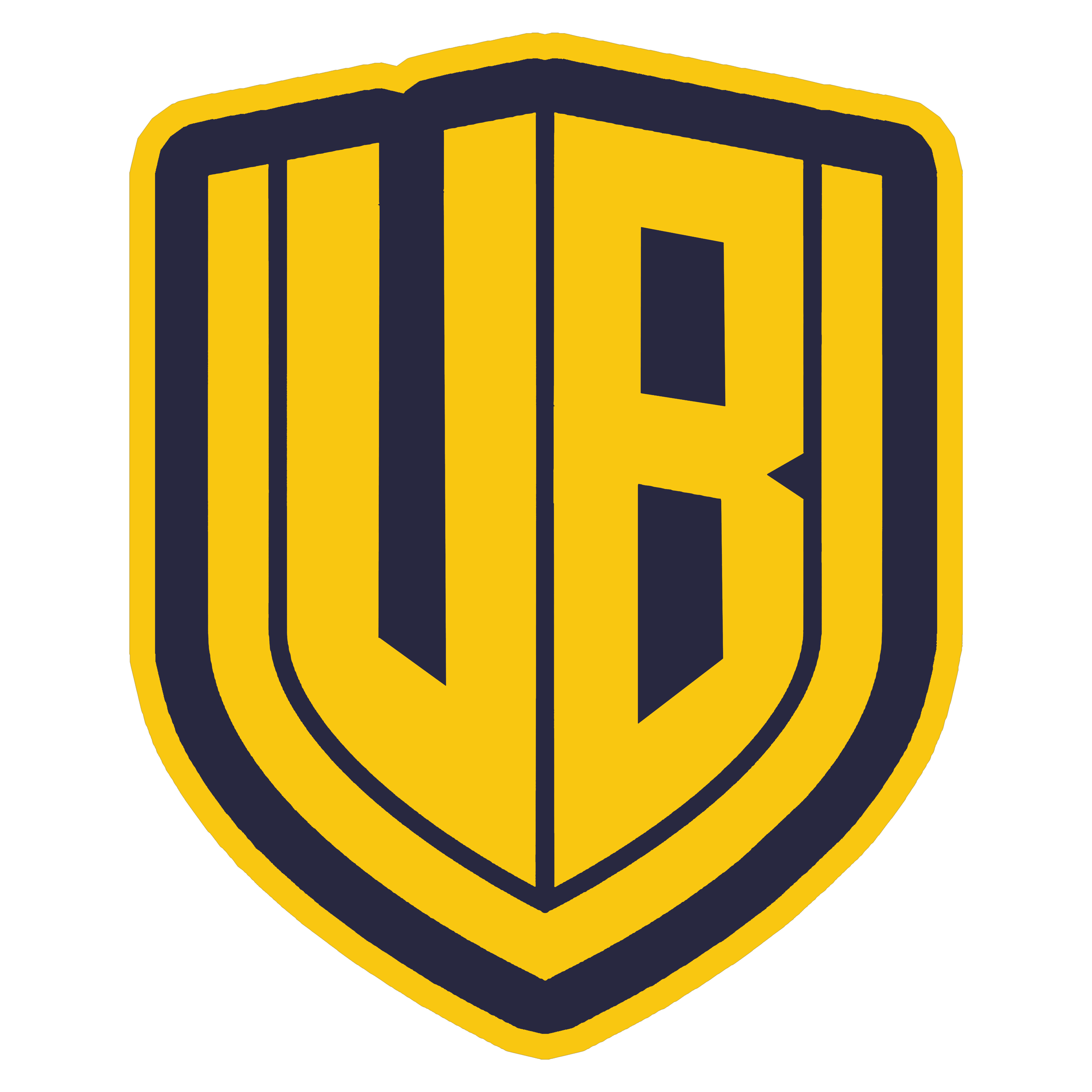 UnitedBase eSports